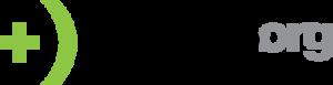 GWOB-Dev-300x77