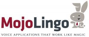 Mojo Lingo