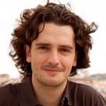 Sergio Garcia Murillo, eface2face