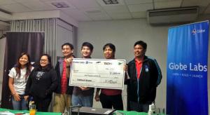 tadhack philippines winners, anyare, beato bongco, marte soliza, insyncq