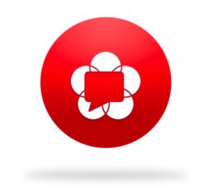 Oracle WebRTC