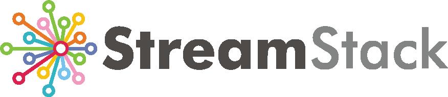 streamstack
