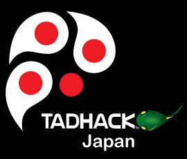TADHack Japan