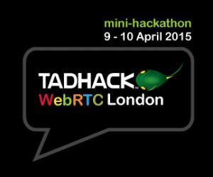 TADHack London