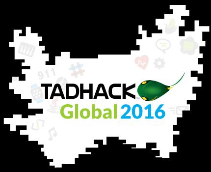 TADHack Global