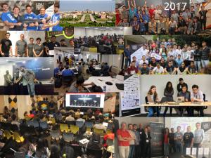 TADHack Global 2017