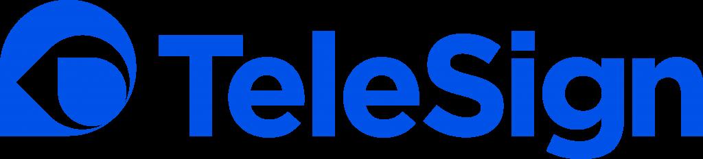 TeleSign-Logo-2018-2