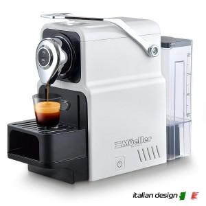 Nespresso TADHack-mini Orlando 2019