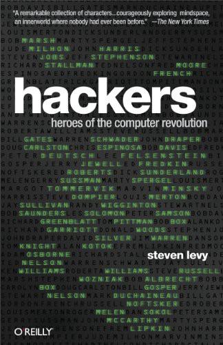 favourite hack